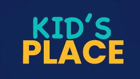 Kids Place Button.png